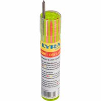 Stift basic 12st, LYRA Dry